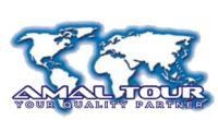Sc Amal Tour Srl