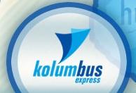 Kolumbus Express