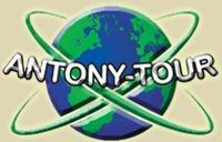ANTONY-TOUR