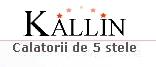 SC Kallin SRL