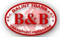 Balint Trans