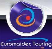 Euromaidec Touring