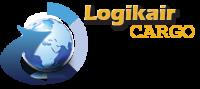 Logikair