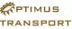 SC Optimus Transport Srl