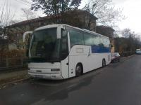 SC ANGY&DOR TRAVEL TOUR SRL