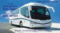 YANI TRAVEL