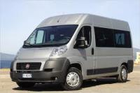 DELMONDO TOURING SRL