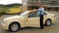 Taxi Vali Targu Mures