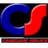 CAMIOANE SERVICE SRL