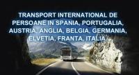 Ovidiu Transport