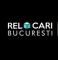 Relocari Bucuresti