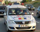 Institutiile publice vor putea cumpara noi autovehicule